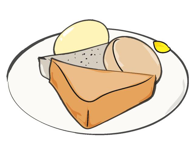 043-clipart-food.jpg