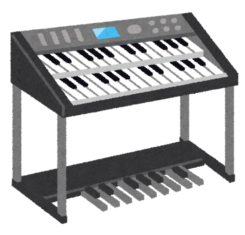 electone.png