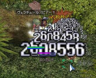 171112_re_ba.jpg