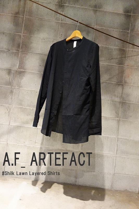 AF-layredSTANDshirt100.jpg