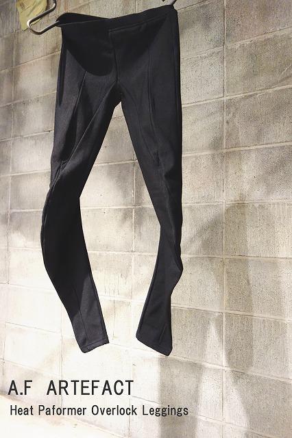 AF-leggings4.jpg