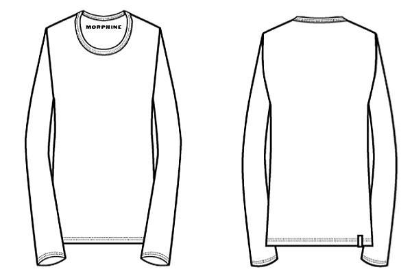 CIR-CREWNECK-LONG.jpg