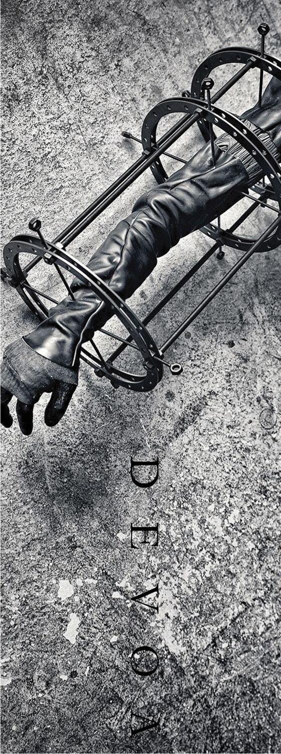DEVOA-COVER1.jpg