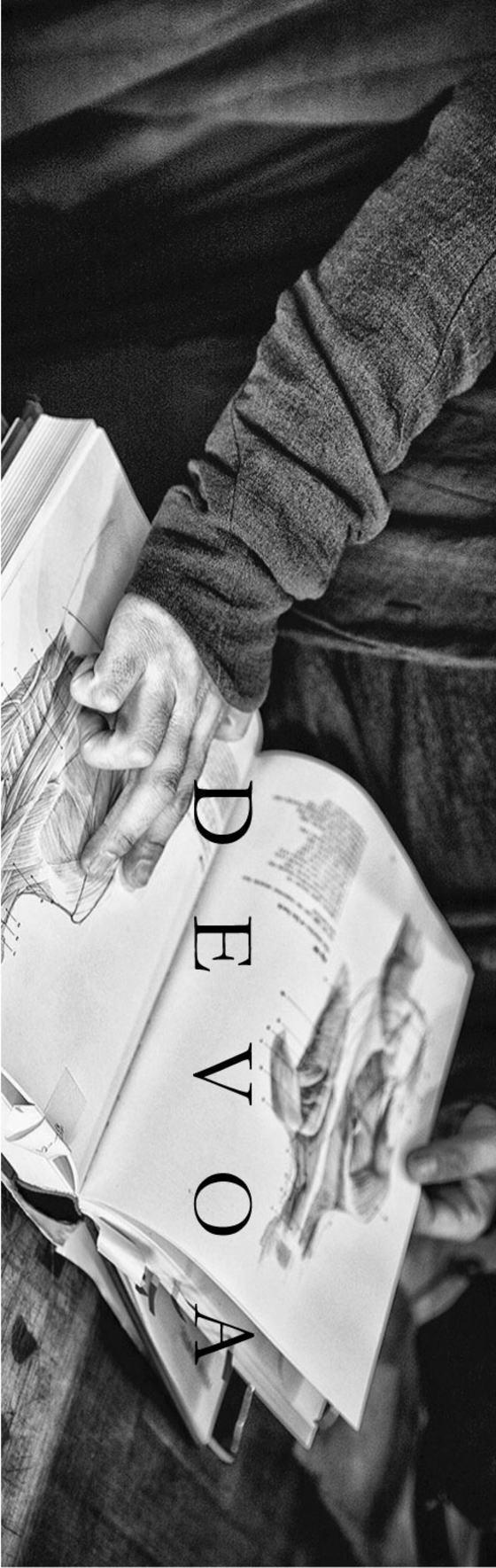 DEVOA-COVER2.jpg