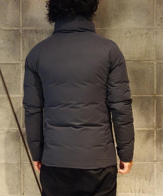 RIP-DOWN_jacket4.jpg