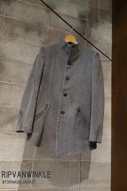 RIP-TORNADOjacket13.jpg