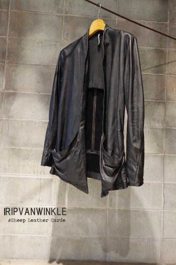 RIP-leatherCADE101.jpg