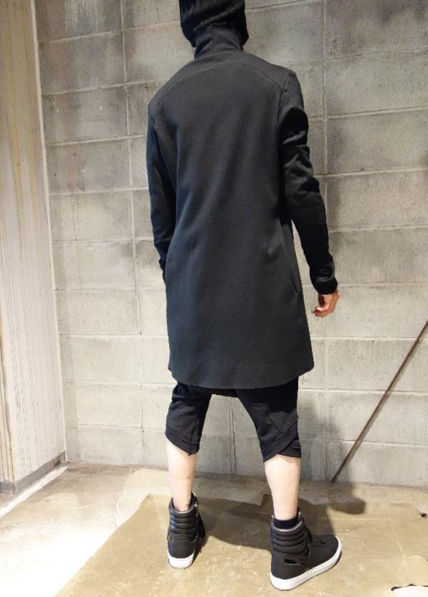 blog20170916F24.jpg