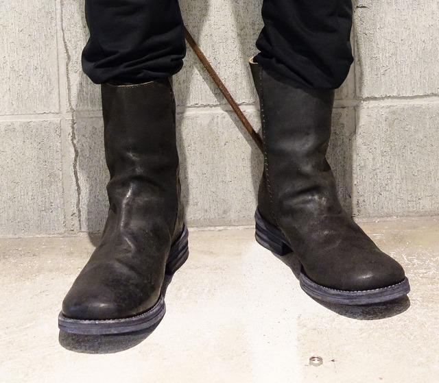 inca-HORSEbuttREVERSEbackzipBOOTS1.jpg