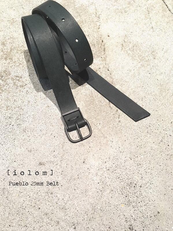 iolom-pueblo25mmBELT9800.jpg