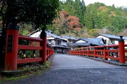 11222017kiyotaki03.jpg