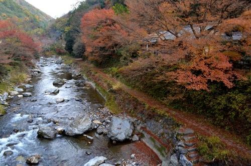 11222017kiyotaki06.jpg