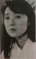 超完全犯罪の女医 浅野ゆう子