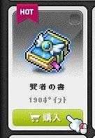 Maple16585a.jpg
