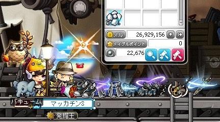 Maple16604a.jpg