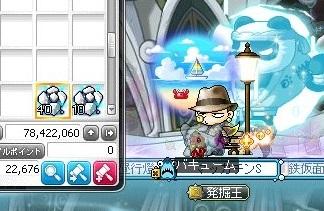Maple16630a.jpg