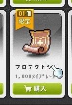 Maple16654a.jpg