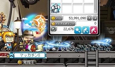 Maple16660a.jpg