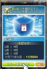 Maple16674a.jpg