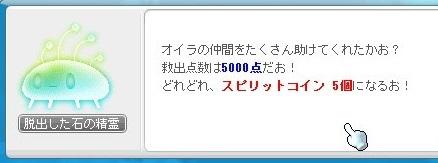 Maple16814a.jpg