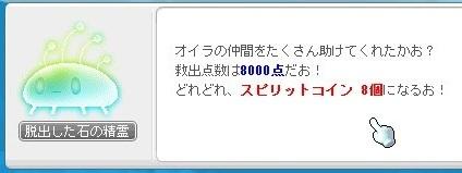 Maple16841a.jpg