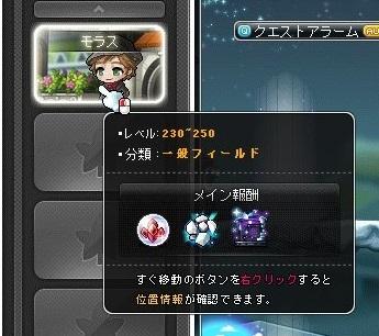 Maple16927a.jpg