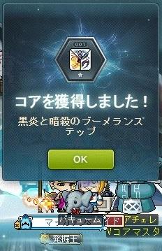 Maple16947a.jpg