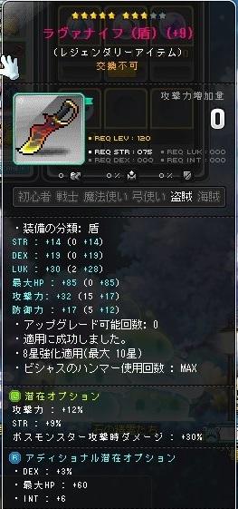 Maple16965a.jpg
