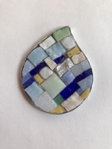 mozaiku1.jpg
