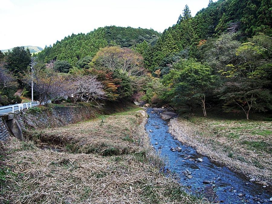 fudou-20171112-01.jpg