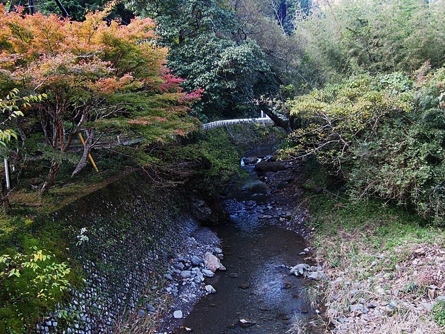 fudou-20171112-13.jpg