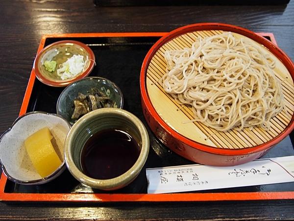 naganogifu-20170811-05s.jpg