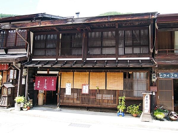naganogifu-20170811-07s.jpg