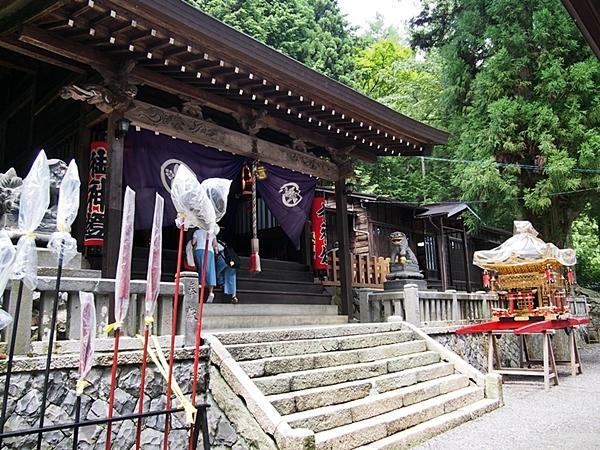naganogifu-20170811-10s.jpg