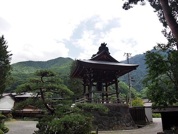 naganogifu-20170811-15s.jpg