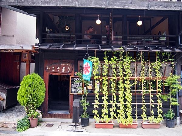 naganogifu-20170811-22s.jpg