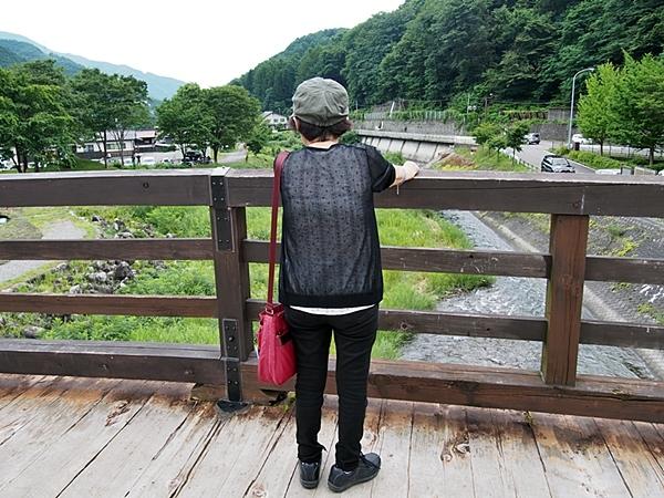 naganogifu-20170811-33s.jpg