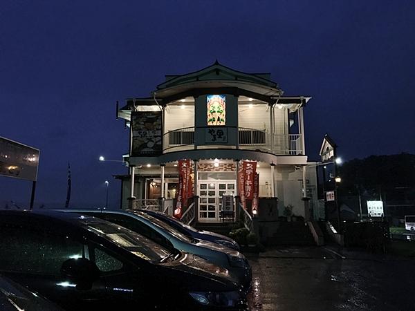 naganogifu-20170811-39s.jpg