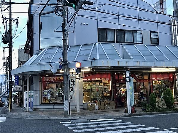 naganogifu-20170811-47s.jpg