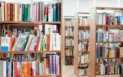171012 学校図書館