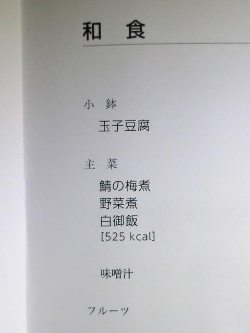 171023g 311