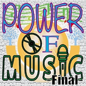 Power Of Music -Final-