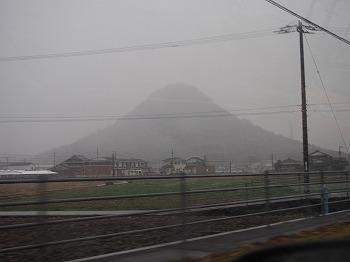 ayagawa18.jpg