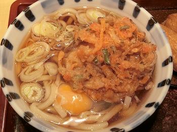 chiyodaku-sobashin3.jpg
