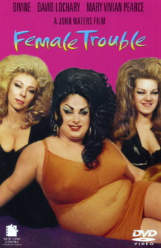 john-waters-female-trouble2.jpg