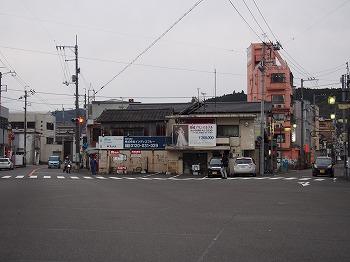 kochi110.jpg