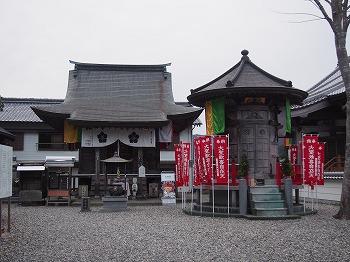 kochi119.jpg