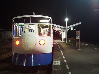 kochi138.jpg
