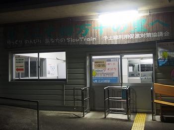 kochi139.jpg
