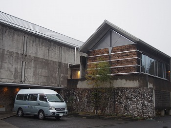 kochi140.jpg
